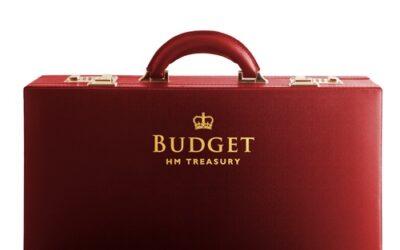 Budget 2020: predictions on Sajid Javid's tax announcements