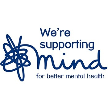 Mind UK Mental Health Charity