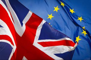 How to prepare your workforce for the EU Exit