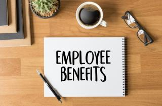 Payrolling benefits in kind v submitting forms P11D