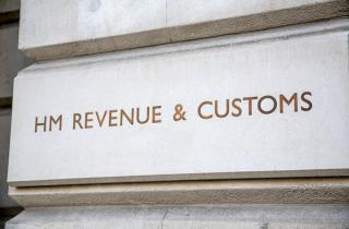 HMRC shares bizarre excuses and expense claims on tax returns