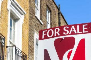 New 30 day reporting and payment rules for Capital Gains Tax due on the sale of residential property