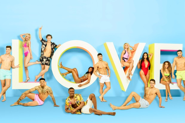 Life after Love Island. What happens when the cameras stop rolling?