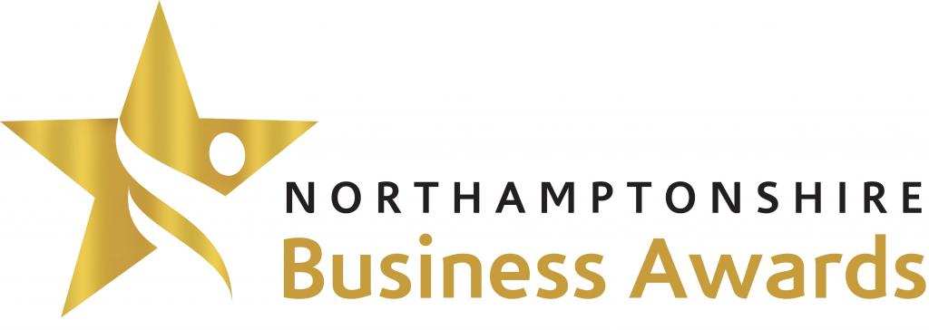 Northamptonshire Business Awards Logo
