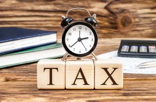 Potential tax change could prevent smaller businesses losing out