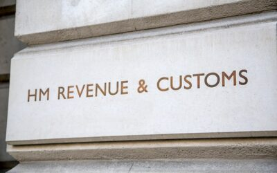 IR35: Get ready for the off-payroll rules coming in April 2020