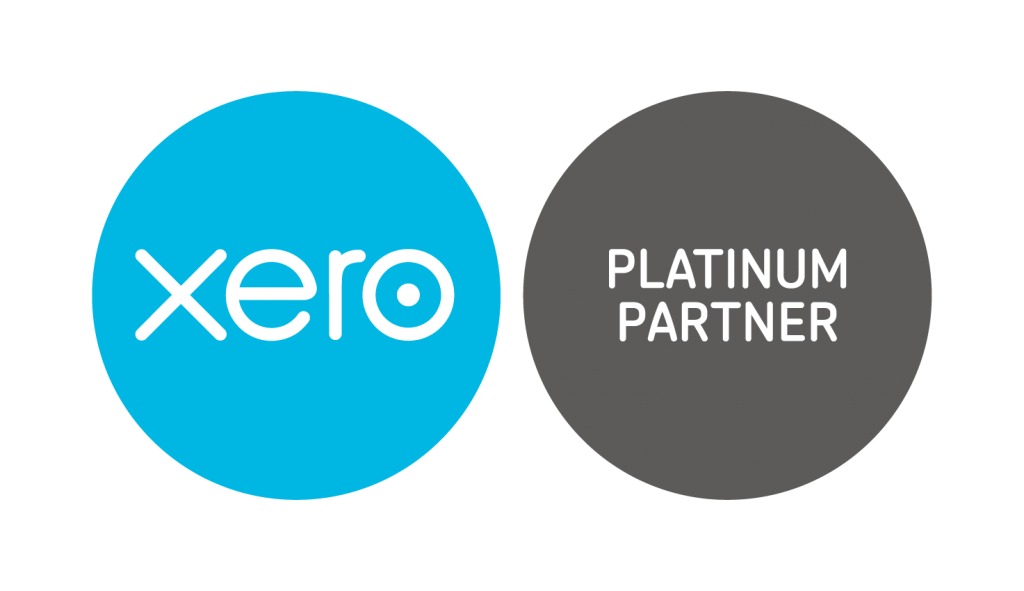 Xero repeat invoicing can save you time
