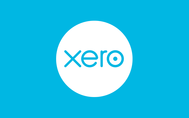 How to streamline your workflow and get paid faster with Xero