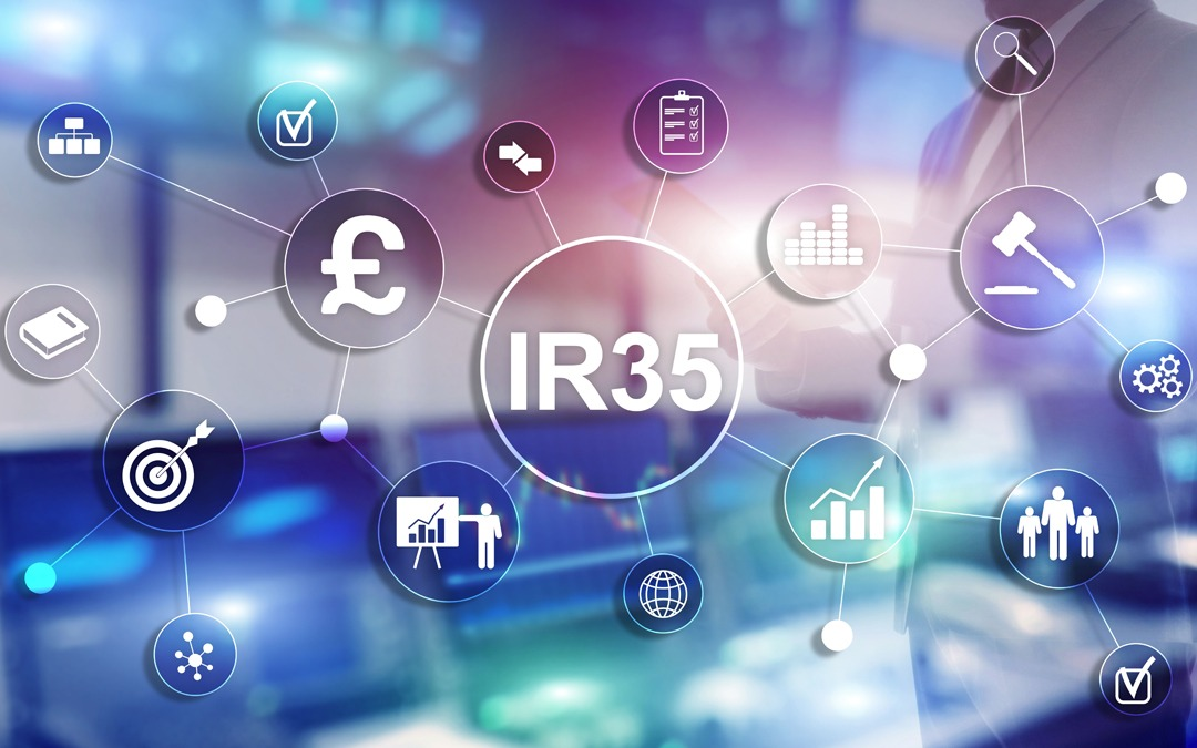 IR35 delayed by UK government due to COVID-19 fears