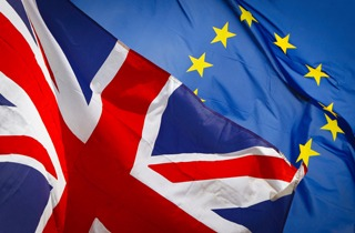 Brexit: What happens now the UK has left the EU?