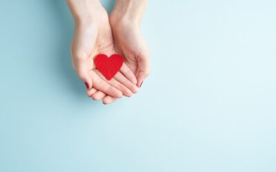 Tax relief when you donate to a charity using Gift Aid