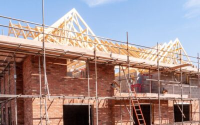 Claim a VAT refund if you build a home – don't leave it too late!