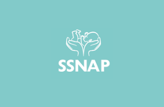 Ellacotts Charity of the Year 2020 is SSNAP