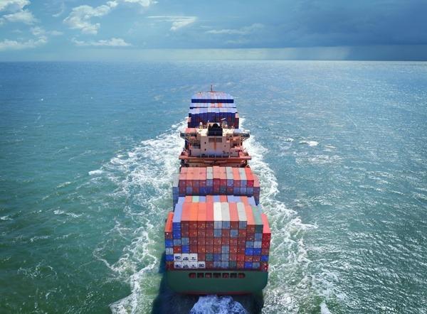 UK Government consultation on freeports