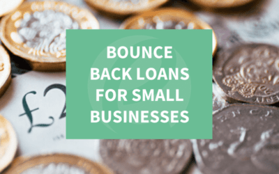 New flexible repayments for Bounce Back Loans (BBLS)