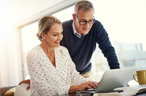 Why you should be maximising your pension contributions
