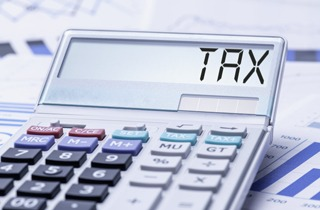 Top tax tips for farming families