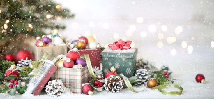 Gifts and Inheritance Tax