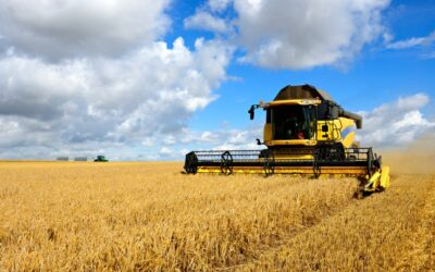What does the 2021 Budget mean for farmers?