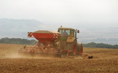 Self Employed Income Support Scheme (SEISS) for the farming community