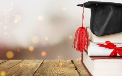 Academy Trust Handbook (Academies Financial Handbook) 2021